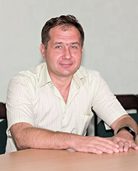 kochanov