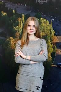 Miroshnik_2